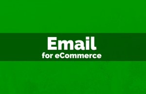 Email Marketing for eCommerce Online Courses