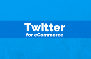 Twitter for eCommerce Online Courses