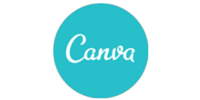 Canva Tool