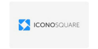 Iconosquare Instagram App for eCommerce