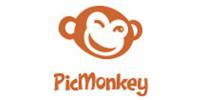 Picmonkey Tool
