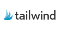 Tailwindapp tool
