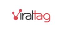 viraltag tool