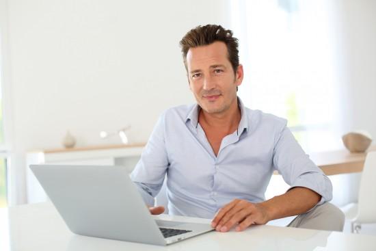 List of eCommerce Blogs