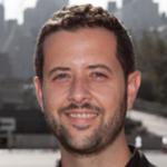 Chris-Goward-Conversion-Optimizer