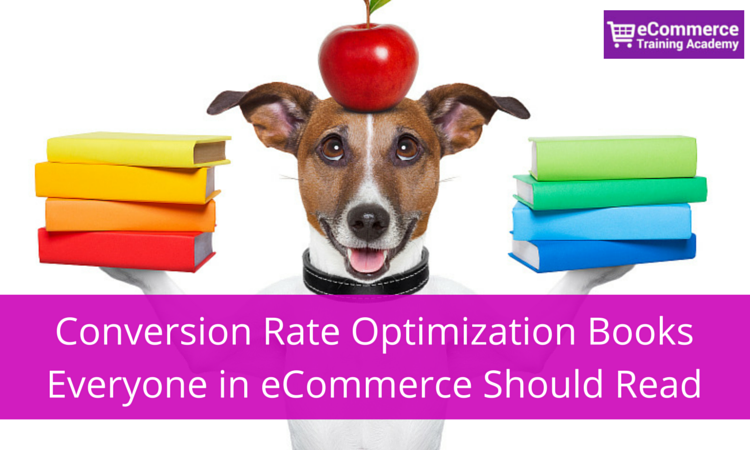Conversion Rate Optimization Books (1)