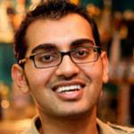 Neil-Patel-Conversion-Optimizer