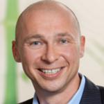 Tim-Ash-CRO-Expert