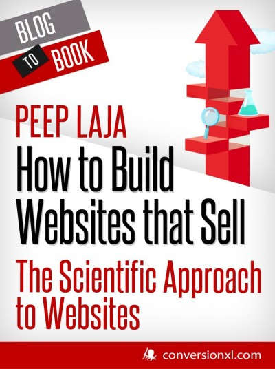 Websites-That-Sell-Peep-Laja-e1416167261204