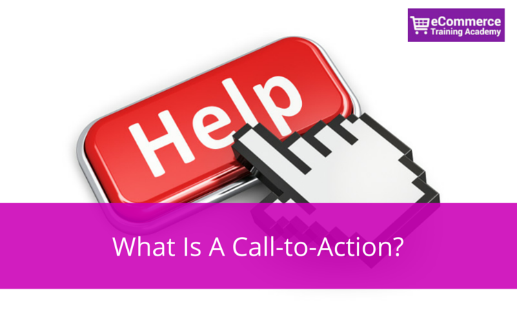What Is A Call-to-Action