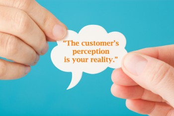 customer-service-quote-cro