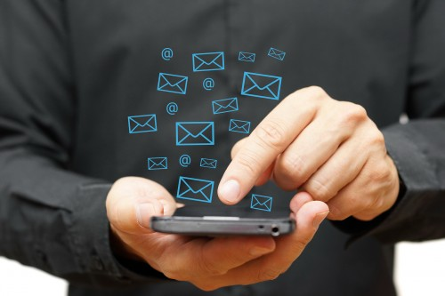 Email marketing for online retailers