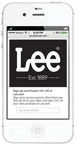 lee-mobile-newsletter