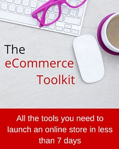 The eCommerce Toolkit