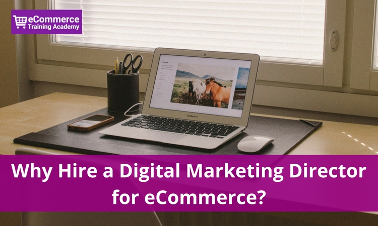 why hire digital marketing director