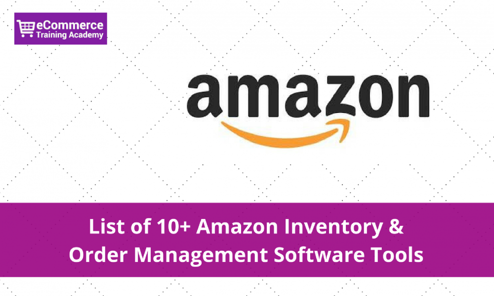 amazon software tools