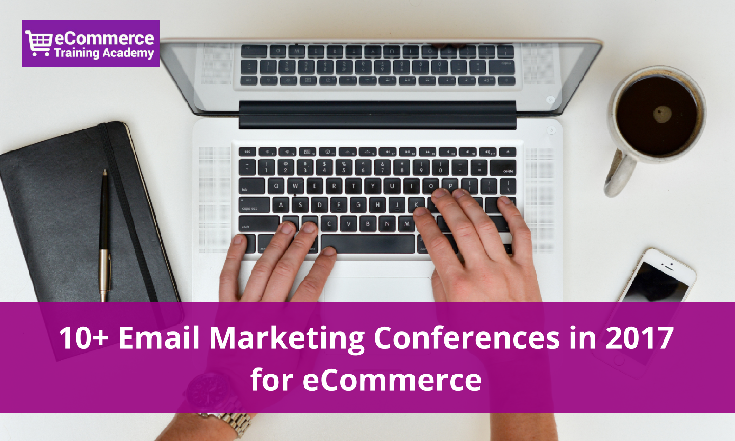 email marketing conferences 2017