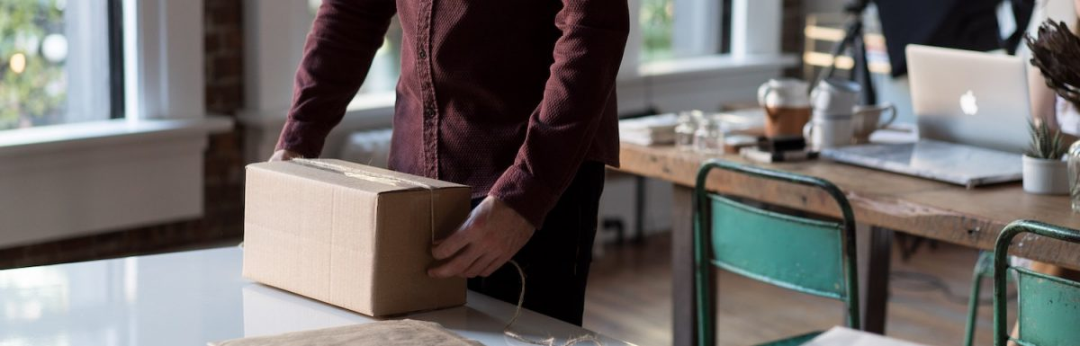 7 Creative Ways to Offer Free Shipping in eCommerce