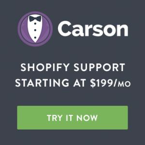 heycarson-support