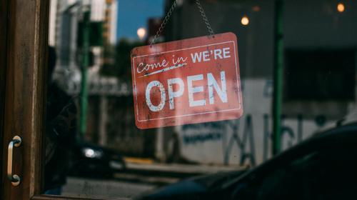 build your dream online storecourse
