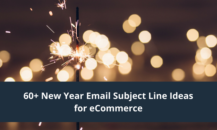 new year subject lines examples