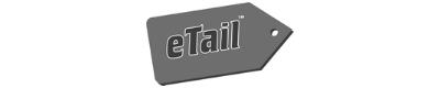 eTail Conferences