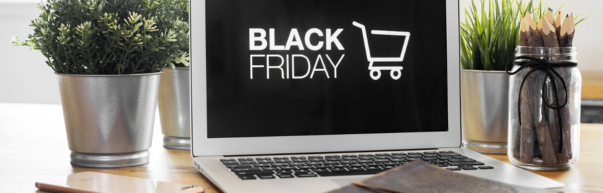 Black Friday Marketing Ideas for eCommerce
