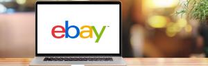 eBay Listing Software Tools