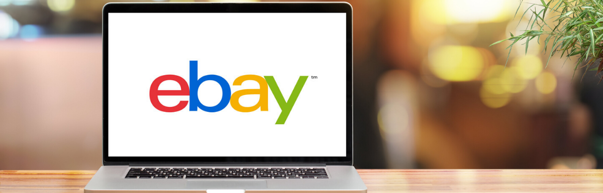 The 7 Best Ebay Management Listing Software Tools