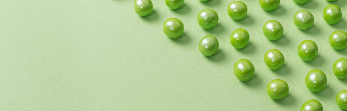 Green Monday Marketing Ideas for eCommerce