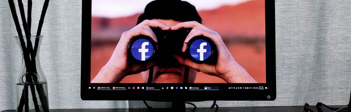 How to Spy on Your Competitor's Ecommerce Facebook & Instagram Ads