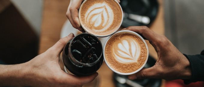 How to Sell Coffee Online – BlueBottleCoffee.com